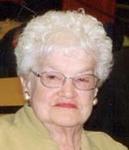 Mary Margaret Gardiner