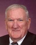 Richard Charles Lamb