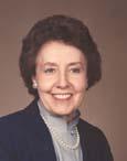 Betty J. Stanfield