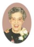Christine Terry Wierson