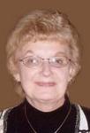 Mary Ellen Gase
