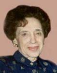 Mildred Zingerman