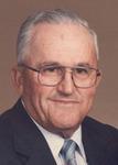 Wilbur B. Royer