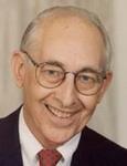 Robert D. Baldwin