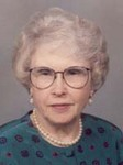 Viola  Erickson