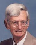 Walter Duane Hartschen