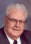 Ronald  D. Kenyon