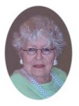 Patricia J. Child