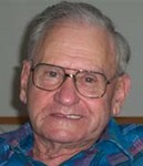 Herbert Theodore Keigley