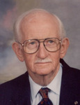 Sidney  K. Harkness