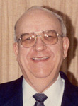 Acie C. Jordan, Jr.