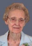 Dorothy M. Berglund