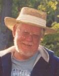Richard Dean Weaver