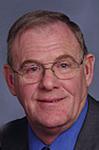 Ronald A.  Witzke