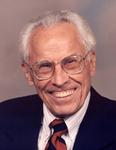 Charles H Gabus