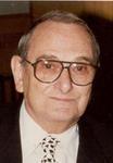 Ephraim  Mogolov