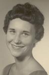 Gretchen Kay Hillard