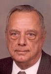 James C. Barnhart