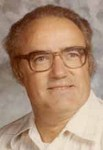 Charles E. Gritton