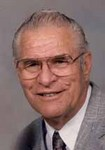 Howard E. Allie