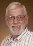 Richard Dennis Campbell