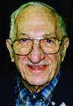 Joseph J. Sciachitano