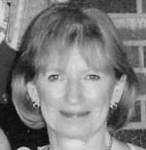 Diane D. Cooper