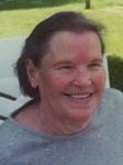 Norma P. John