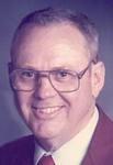 Richard L. Gaynor