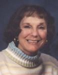 Barbara  Anne Renes