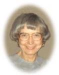 Ruth  Matzke