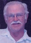 Larry J. Sprecher