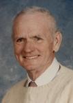 Thomas Elmo O'Connell