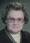 Marie L. Lettington