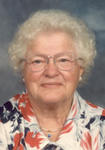 Lois M. Downard
