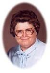 Norma Jean Moffitt