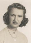 Jane L. Spieker