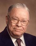 William E. Timmons