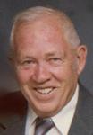 Jack C. Whitaker
