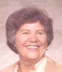 Edith L. Davison