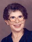 Barbara J. Bell