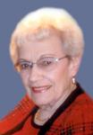 Mary Beth Pritchard