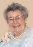 Harriet  Coggeshall