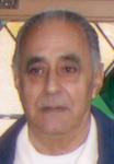 Richard Edward Nahas