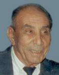 Frank  Montuoro