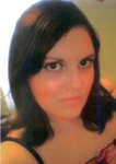 Jessica Ann Ramsey