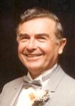 Robert  Plagge