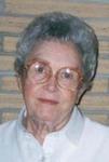 Mary Jane Merritt