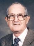 Melvin J. McDonald
