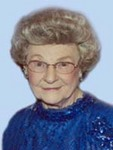 Dorothy  Keyes